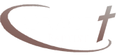 Grace Baptist Church New Castle Indiana